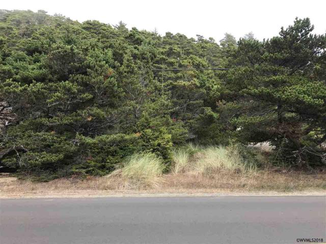 1313 NW Bayshore, Waldport, OR 97394 (MLS #738730) :: HomeSmart Realty Group