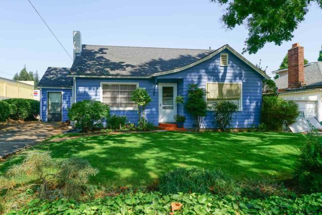 1235 Vista Av SE, Salem, OR 97302 (MLS #738732) :: HomeSmart Realty Group