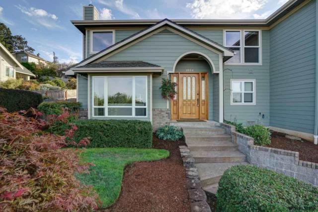 1834 Wallowa Av NW, Salem, OR 97304 (MLS #738736) :: HomeSmart Realty Group