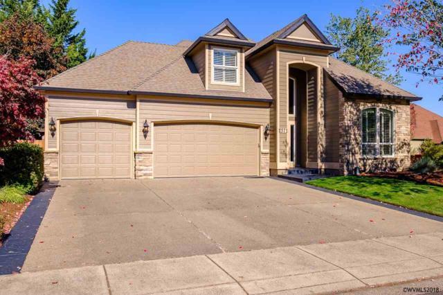 2371 Bluebell Av SE, Salem, OR 97306 (MLS #738749) :: HomeSmart Realty Group