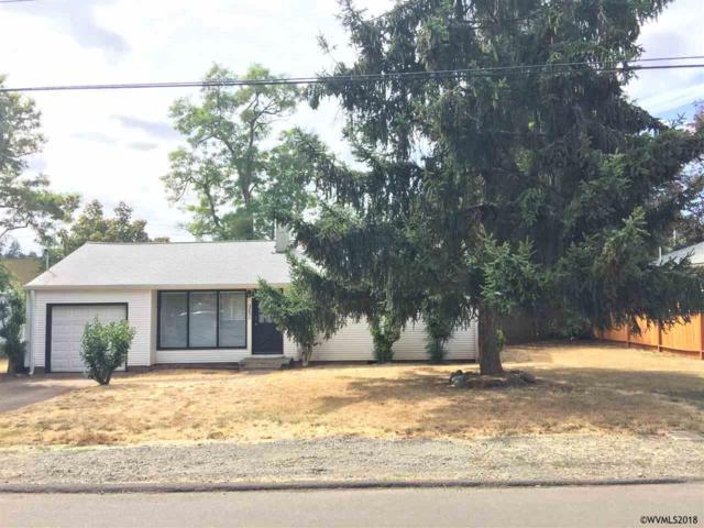 3831 Harvey St SE, Salem, OR 97302 (MLS #738753) :: HomeSmart Realty Group