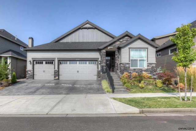 3945 Shale St S, Salem, OR 97302 (MLS #738765) :: HomeSmart Realty Group