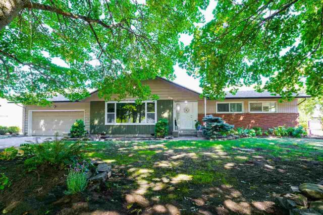 3277 Ellis Av NE, Salem, OR 97301 (MLS #738815) :: HomeSmart Realty Group