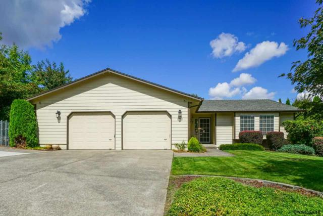 1755 Macaw St NW, Salem, OR 97304 (MLS #738826) :: HomeSmart Realty Group