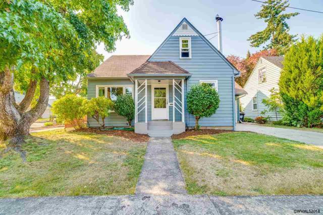 1044 Wilbur St SE, Salem, OR 97302 (MLS #738832) :: HomeSmart Realty Group