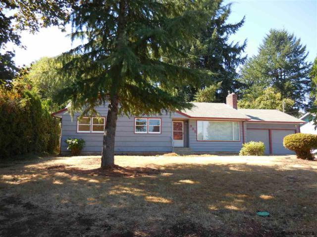 985 Grandview Pl NW, Salem, OR 97304 (MLS #738840) :: HomeSmart Realty Group