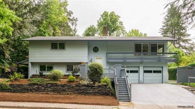 2045 NW Dogwood Dr, Corvallis, OR 97330 (MLS #738889) :: HomeSmart Realty Group