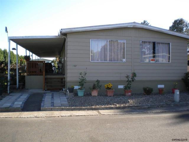 3152 Turner SE, Salem, OR 97302 (MLS #738892) :: HomeSmart Realty Group