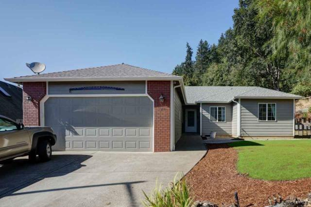 309 Denton Ct, Silverton, OR 97381 (MLS #738930) :: HomeSmart Realty Group