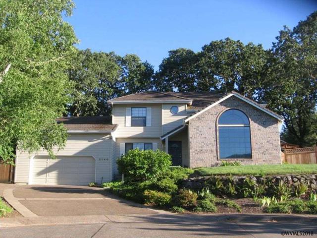 2140 NW Kari Pl, Corvallis, OR 97330 (MLS #738931) :: HomeSmart Realty Group