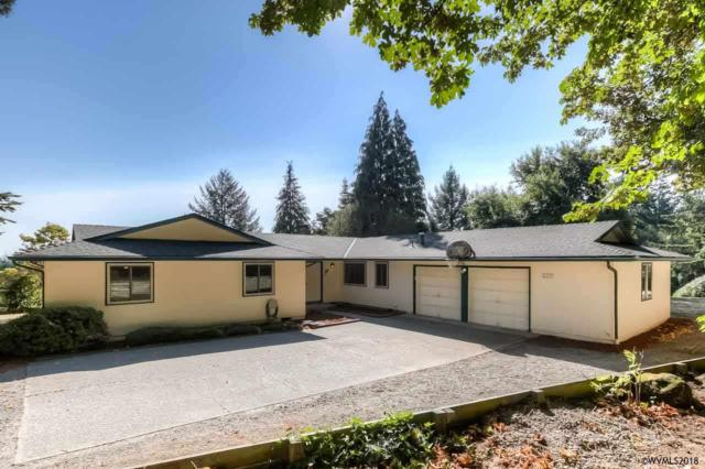 2197 Doaks Ferry Rd NW, Salem, OR 97304 (MLS #738961) :: HomeSmart Realty Group