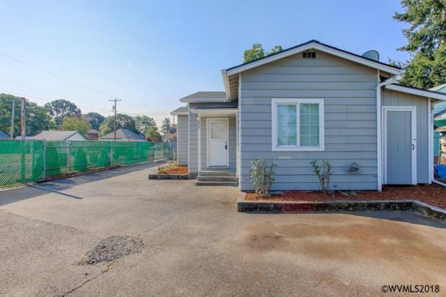 1696 Tripp St SE, Salem, OR 97302 (MLS #739024) :: HomeSmart Realty Group