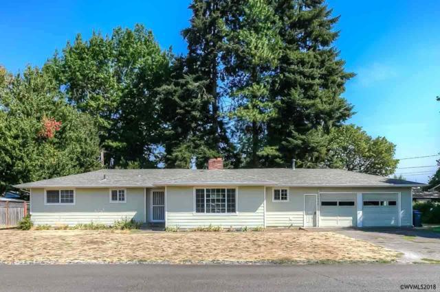 4358 Cedar Av N, Keizer, OR 97303 (MLS #739044) :: HomeSmart Realty Group