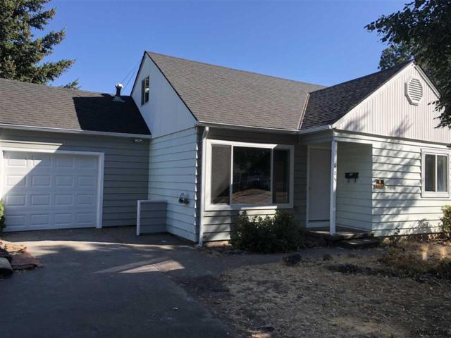 605 Bliler Av NE, Salem, OR 97301 (MLS #739046) :: HomeSmart Realty Group