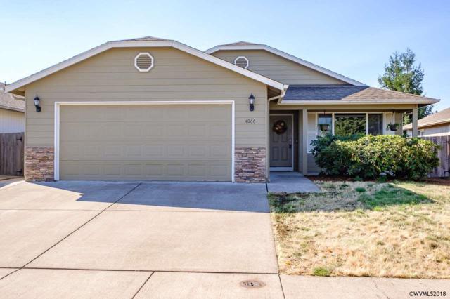 4066 Windy Av NE, Albany, OR 97322 (MLS #739084) :: HomeSmart Realty Group