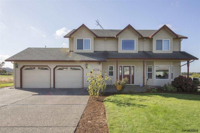 1095 Academy St, Mt Angel, OR 97362 (MLS #739086) :: HomeSmart Realty Group