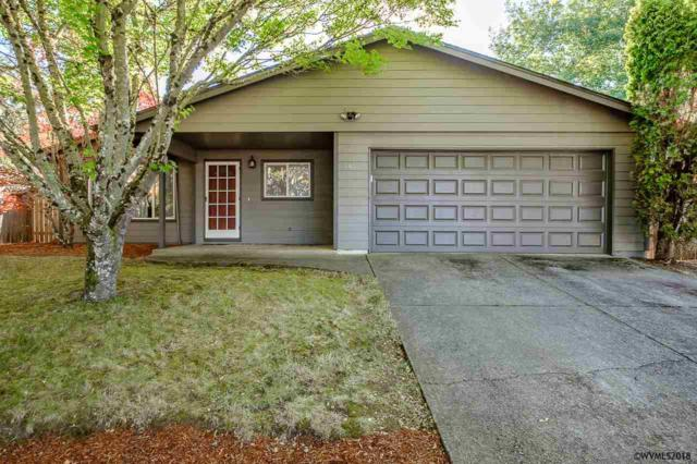 5463 Basin St S, Salem, OR 97306 (MLS #739091) :: HomeSmart Realty Group