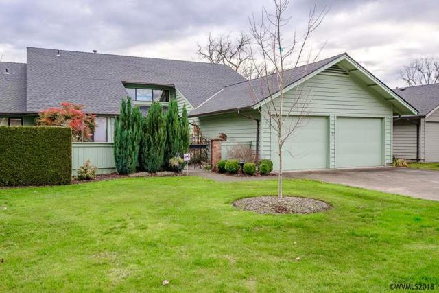 723 Augusta Ct NW, Albany, OR 97321 (MLS #739096) :: Gregory Home Team