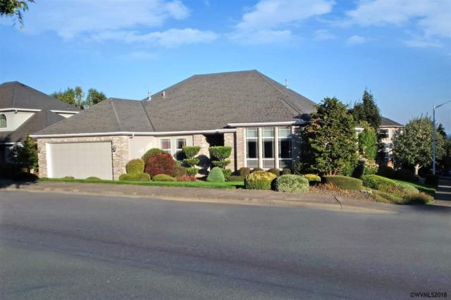 724 Roosevelt St NW, Salem, OR 97304 (MLS #739112) :: HomeSmart Realty Group