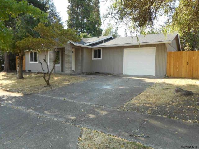 4074 Campbell Dr NE, Salem, OR 97317 (MLS #739116) :: HomeSmart Realty Group