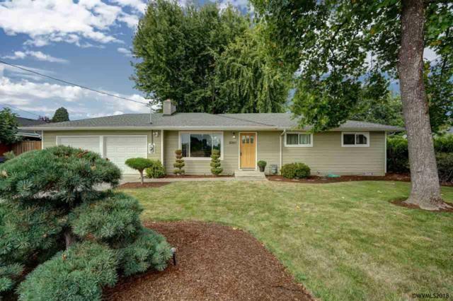 2351 Brown Rd NE, Salem, OR 97305 (MLS #739127) :: HomeSmart Realty Group