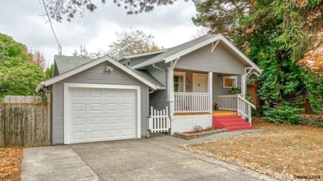 925 Cedar Wy SE, Salem, OR 97302 (MLS #739128) :: HomeSmart Realty Group