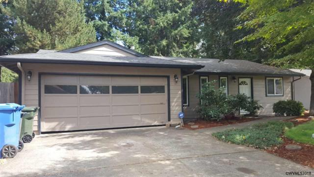 5688 Sugar Plum Av NE, Salem, OR 97306 (MLS #739137) :: HomeSmart Realty Group