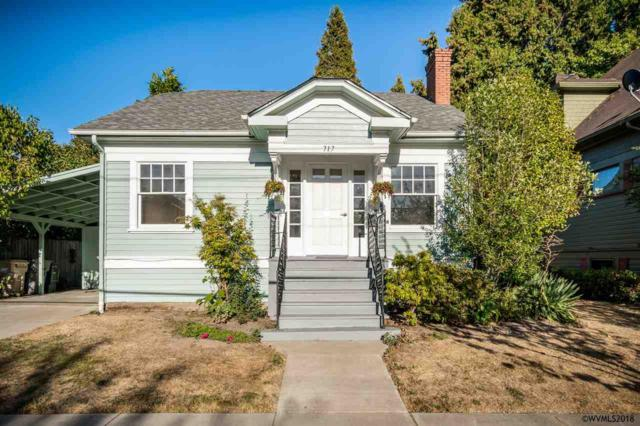 717 Calapooia St SW, Albany, OR 97321 (MLS #739147) :: HomeSmart Realty Group