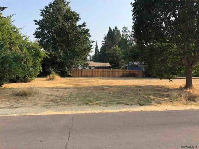 3000 Kathleen NE, Salem, OR 97301 (MLS #739150) :: HomeSmart Realty Group