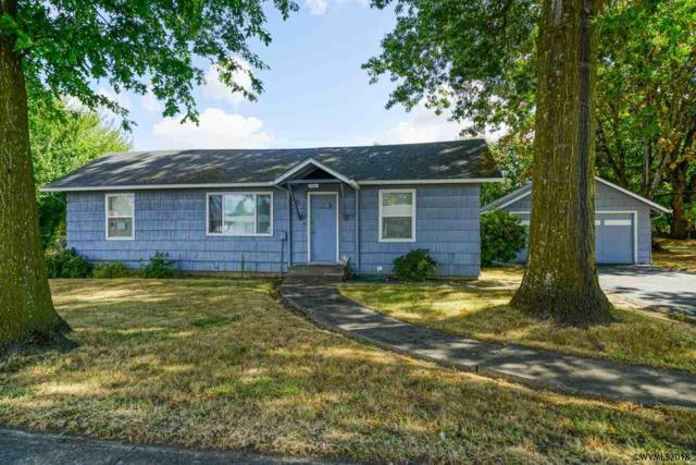 740 Lancaster Dr SE, Salem, OR 97317 (MLS #739173) :: HomeSmart Realty Group