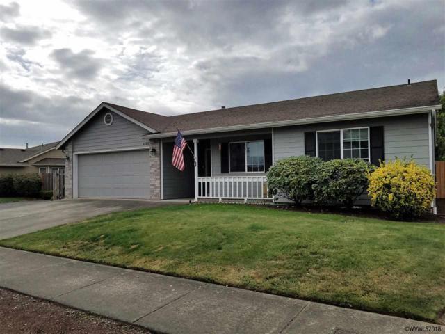 4580 Manning Dr NE, Salem, OR 97305 (MLS #739212) :: HomeSmart Realty Group