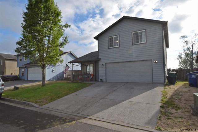 4579 Werner Av NE, Salem, OR 97301 (MLS #739214) :: HomeSmart Realty Group
