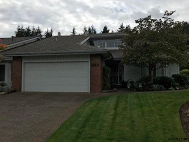 1143 Pawnee Cl SE, Salem, OR 97306 (MLS #739224) :: HomeSmart Realty Group