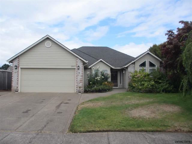 2687 Tahoe Av SE, Salem, OR 97306 (MLS #739228) :: HomeSmart Realty Group