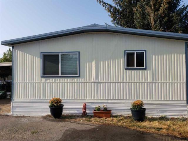 24671 Stovall #7, Philomath, OR 97370 (MLS #739263) :: HomeSmart Realty Group