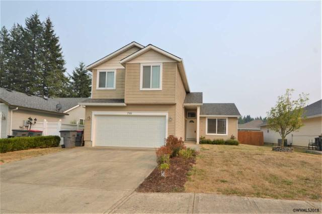 700 Warmscombe Dr, Dayton, OR 97114 (MLS #739292) :: HomeSmart Realty Group