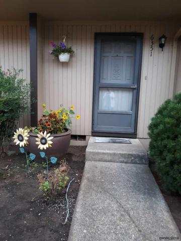6351 Fairway Av SE, Salem, OR 97306 (MLS #739296) :: Gregory Home Team