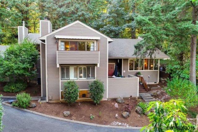 3480 Azalea Dr S, Salem, OR 97302 (MLS #739327) :: Hildebrand Real Estate Group