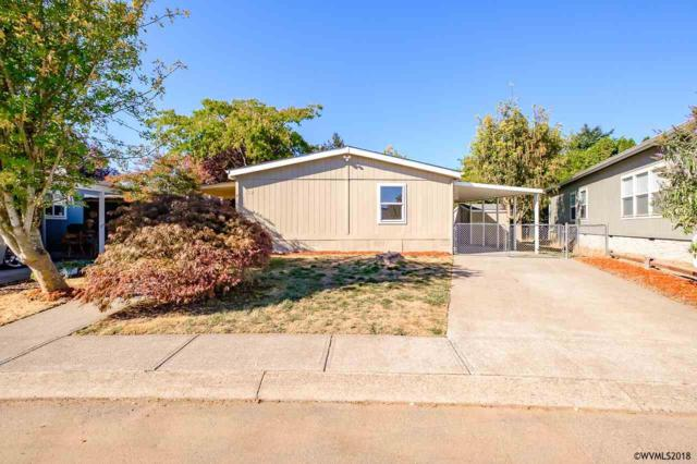 800 S Grice Lp, Jefferson, OR 97352 (MLS #739333) :: HomeSmart Realty Group