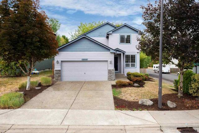 12969 SW Kameron Wy, Tigard, OR 97223 (MLS #739336) :: HomeSmart Realty Group