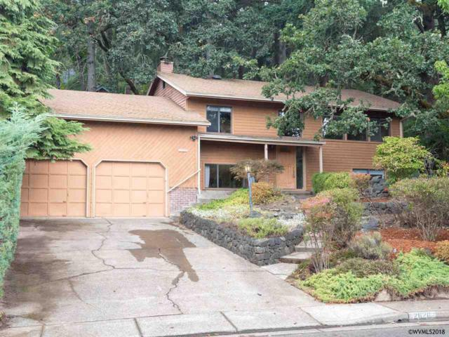 2626 NW Bluebell Pl, Corvallis, OR 97330 (MLS #739346) :: HomeSmart Realty Group