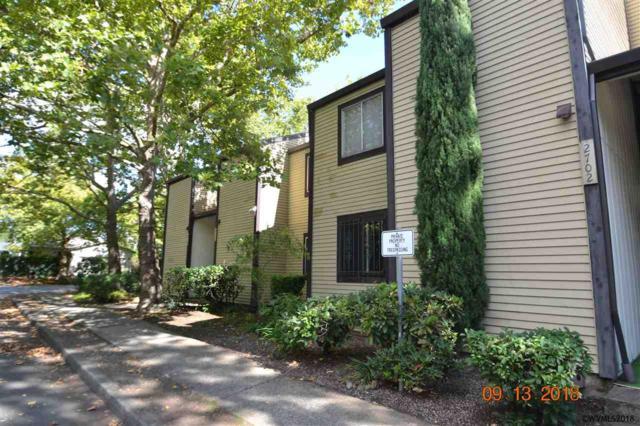 2702 SE 138th (#16) Av, Portland, OR 97236 (MLS #739373) :: Song Real Estate