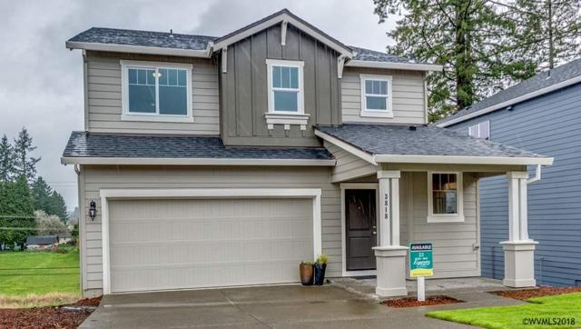 3342 Tupelo St NW, Salem, OR 97304 (MLS #739392) :: HomeSmart Realty Group