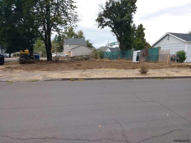 1525 Lee, Salem, OR 97301 (MLS #739410) :: HomeSmart Realty Group