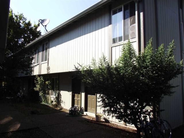 146 N 14th, Philomath, OR 97370 (MLS #739429) :: Song Real Estate