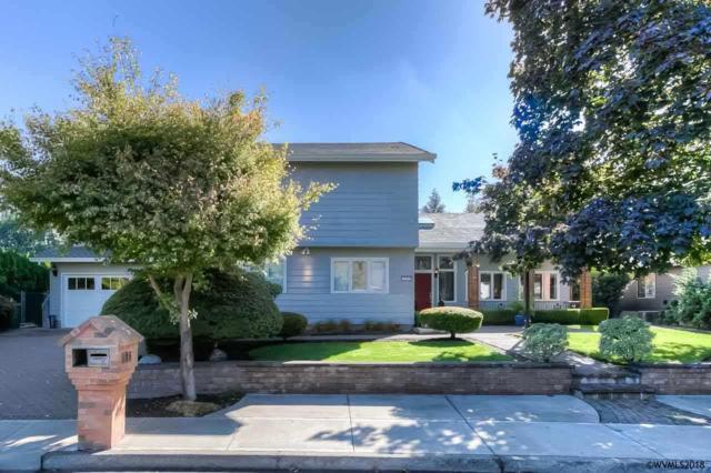 316 Mclaughlin Dr, Woodburn, OR 97071 (MLS #739442) :: HomeSmart Realty Group