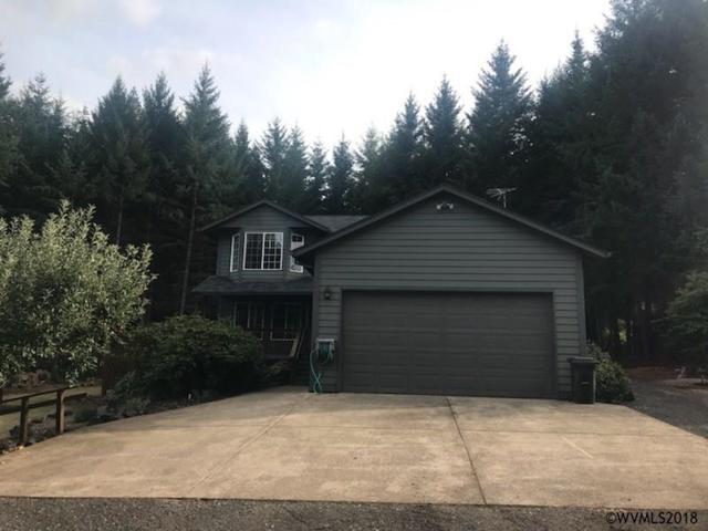 23944 Banks Ln, Corvallis, OR 97333 (MLS #739451) :: HomeSmart Realty Group