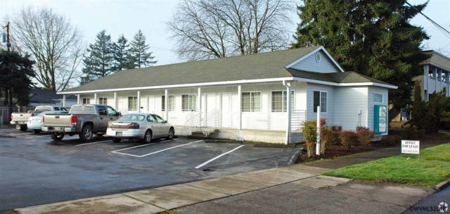 1320-1350 Madison NE, Salem, OR 97301 (MLS #739531) :: Song Real Estate