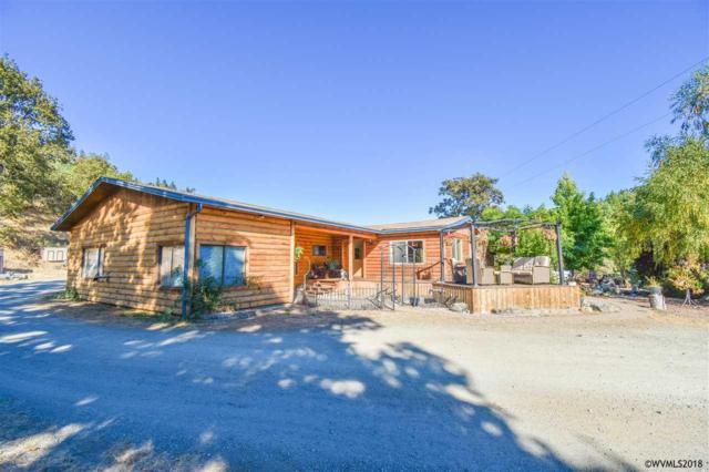890 Circle Star (- 1020) Ln, Roseburg, OR 97470 (MLS #739566) :: Song Real Estate