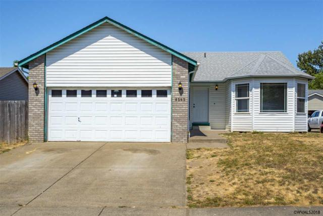 4565 Settlers Ct NE, Salem, OR 97305 (MLS #739567) :: HomeSmart Realty Group